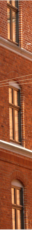 façade brique vertical gauche