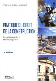pratique droit construction